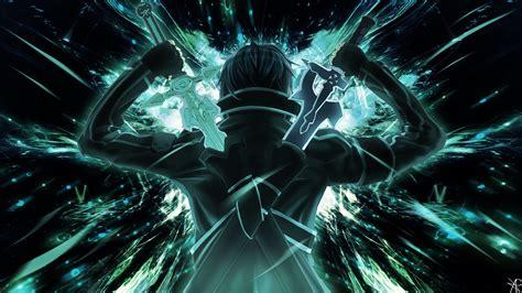 imagenes hd sword art online sword art online full hd fondo de pantalla and fondo de