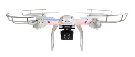 Drone Mjx X101 mjx x101 person view fpv hd quadcopter drone