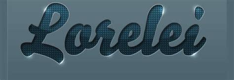 typography motion tutorial part 2 top 50 text effect photoshop tutorials