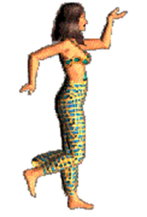 imagenes para paginas web gif dibujos animados de mujer bailando gifs de mujer bailando