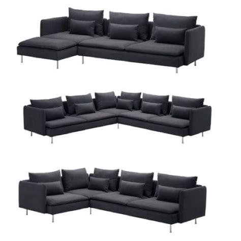 studio sofa ikea soderhamn soderhamn living rooms room and