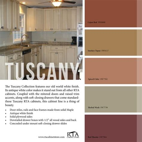 149 Best Images About Color White Home Decor On Color Palette To Go With Our Tuscany Kitchen Cabinet Line