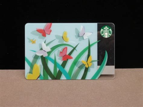Starbucks London Gift Card - 69 best gift card collecting images on pinterest gift cards starbucks and packaging