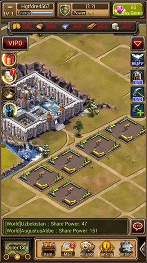 civilization android empire and civilization android apk empire and civilization free for tablet and