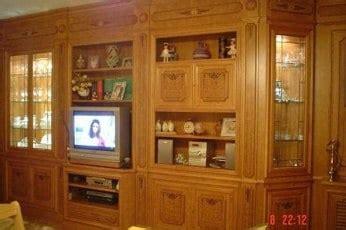 los muebles de roble visitacasascom
