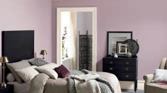 Bedroom Paint Ideas In Pakistan Pin By Andrea Vass Photography On Home