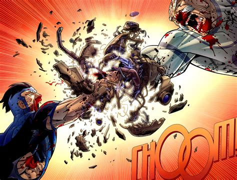 the greatest fight in the world books which battle in comic book is your favourite battles
