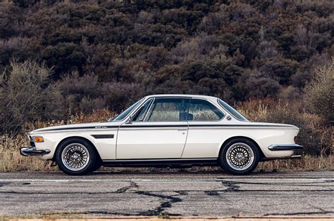 bmw 3 0 cs there s nothing quite like a bmw 3 0 cs with