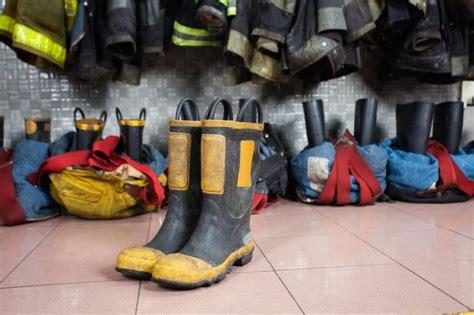 Sepatu Safety Glodok archives mifaco safety toko perlengkapan alat safety