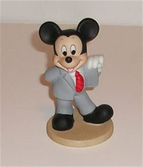 Mickey And The Suit 1 1000 images about disney collectibles on michael eisner walt disney world and the