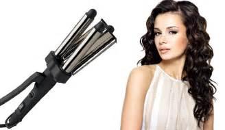 Enrapture amplify jumbo waver hair styler 58 off
