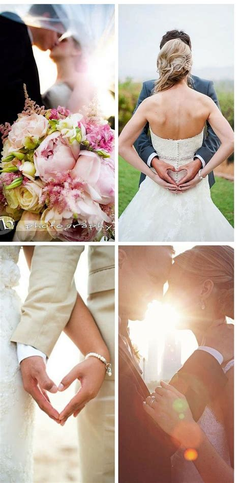 Popular Wedding Photos by The World S Catalog Of Ideas