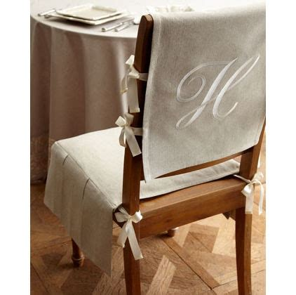 Kitchen Chair Slipcovers by 17 Best Ideas About Kitchen Chair Covers On