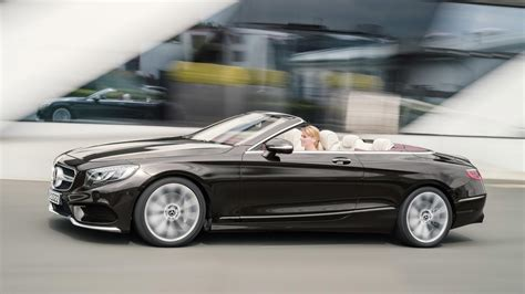 S550 Cabriolet Price by Mercedes S550 Convertible Autos Post