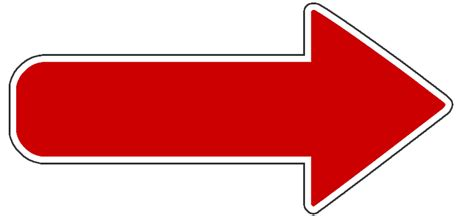 imagenes de flechas rojas im 225 genes de flechas im 225 genes
