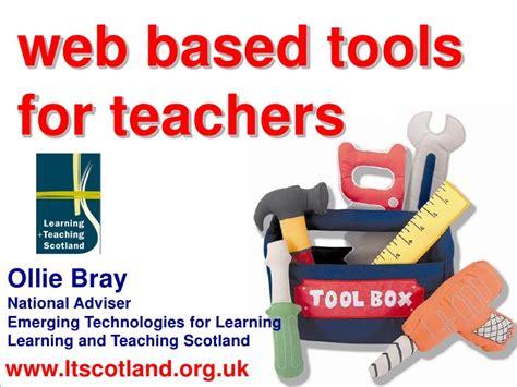 web based home design tool web based home design tool web based tools for teachers