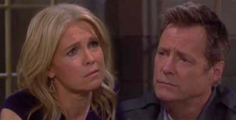 days of our lives matthew ashford returning tvline should jack deveraux return to days of our lives full time