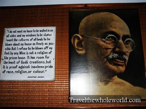 traveling   delhi