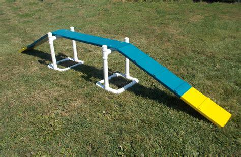 agility equipment agility mini walk