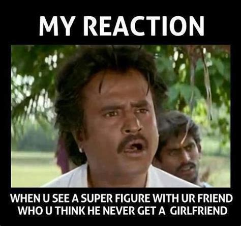 actor goundamani car funny tamil my reaction in ii tamilfbvideos