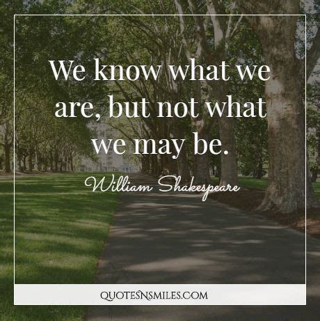 favourite william shakespeare quotes famous quotes love quotes inspirational quotes