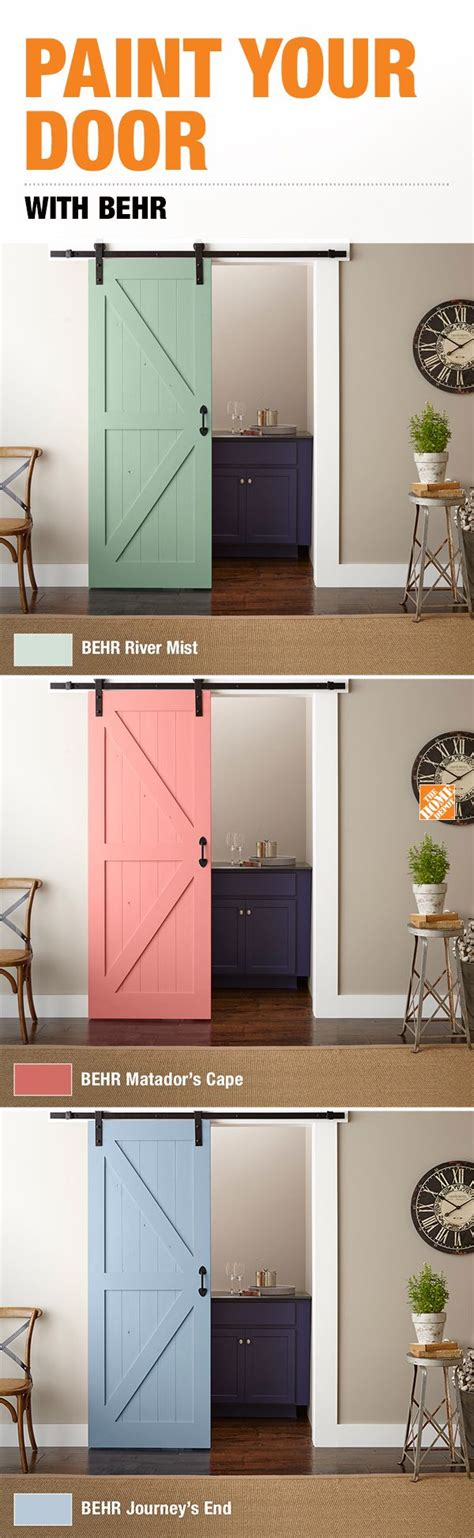 behr paint color refreshed 1000 images about all about paint on paint