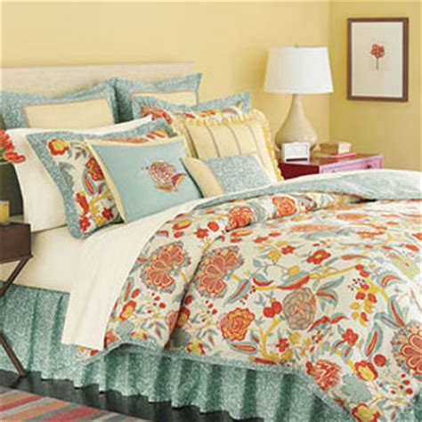 Martha Stewart Bedding Macys by Martha Stewart Collection Bedding From Macys Things I