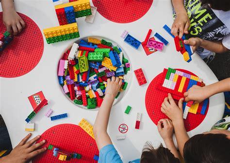 Edukasi Anak Murah Bermanfaat 5 wisata edukasi murah di bawah 50 ribu anak senang