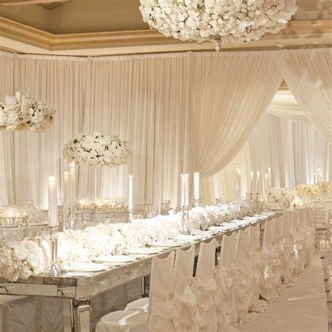 all white decor 91 best images about naija wedding on pinterest nigerian