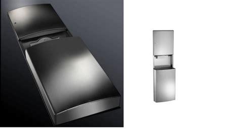 Asi Bathroom Accessories Asi Bathroom Accessories Asi Heavy Duty Chromed Zamak Soap Dish Asi 0745 Za Zamac Bathroom