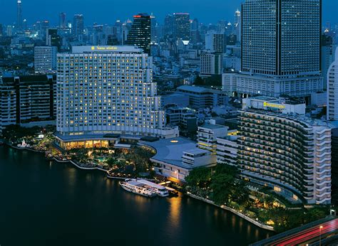 best location to stay in bangkok where is the best area to stay in bangkok