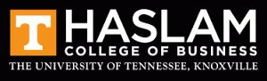 Of Tennessee Mba executive mba program definition free interneteyes