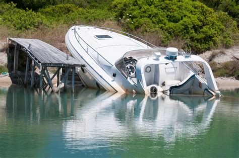 boat insurance replacement value 4 things you should know before buying boat insurance