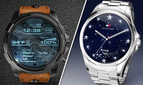 Must Have Smart Home Devices by Samsung Gear S3 Frontier Is Set To Get Even More Luxury