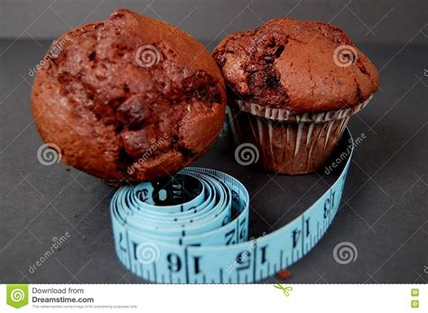 Diet Foods Muffins by Muffin Diet Royalty Free Stock Photos Image 726228