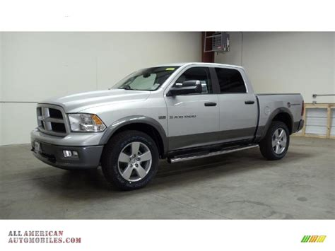2011 ram 1500 for sale 2011 dodge ram 1500 outdoorsman for sale