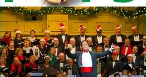 boston pops swing orchestra irish massachusetts the boston pops celebrates the