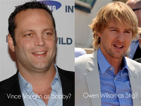 vince vaughn and owen wilson 2 guns movie review by tiffanyyong