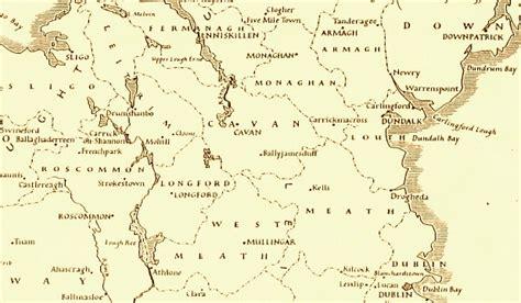Ulster Ireland Birth Records County Cavan Ireland Genealogy Igp