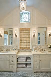 best tile albany ny traditional style for bathroom with