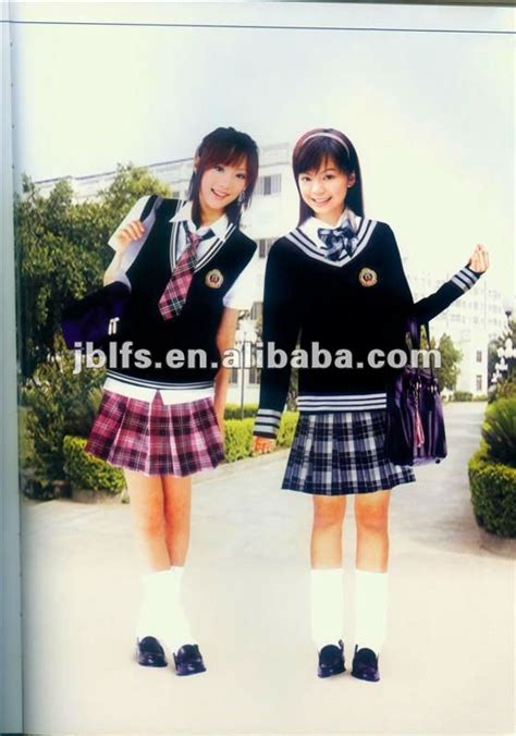 comfortable school uniforms comfortable soft cotton 100 school uniform for all grade