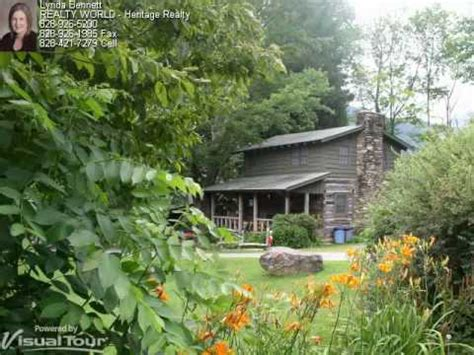 Maggie Valley Cabins For Sale by Maggie Valley Carolina 12 Cottages For Sale