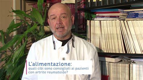 alimentazione per artrite reumatoide artrite reumatoide ed alimentazione ci sono cibi
