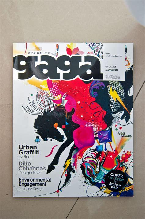 graphic design magazine 9 best images of artwork in graphic design magazine