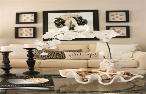 20 super modern living room coffee table decor ideas that 20 super modern living room coffee table decor ideas that