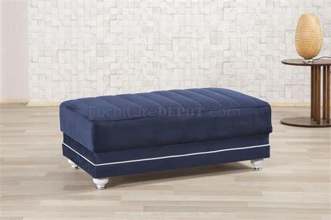 raeburn leather recliner sofa cana sofa menzilperde net