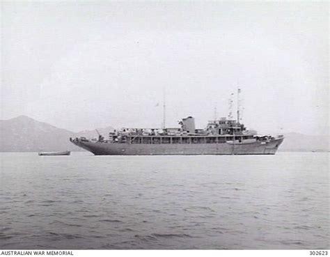 moana boat crash 1000 ideas about pt boat on pinterest heavy cruiser