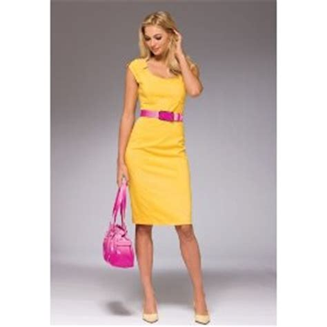 what color shoes with yellow dress ask erena yellow the color of the season