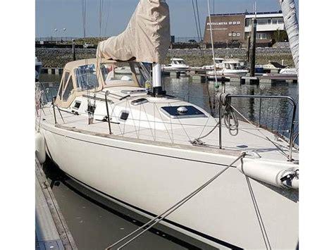 j boats nederland j boats j 120 in netherlands sailing cruisers used 75248