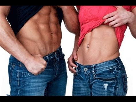 lose  ab belly fat   rid  love